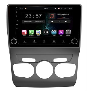 Farcar RG2006RB (S300) SIM-4G с DSP для Citroen C4 II, DS4 2011-2017 на Android 9.0
