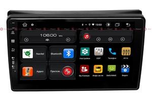 Redpower 61042 для KIA Sorento R2 (2012+) на Android 10.0