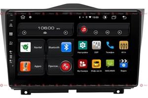Redpower 61061 для Lada Granta (2018-2020) на Android 10.0
