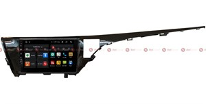 Redpower 61331 для Toyota Camry XV70 2018-2021 на Android 10.0