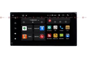 Redpower 61071 для Toyota Universal на Android 10.0