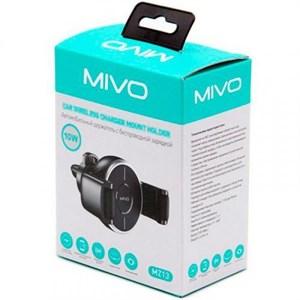 Беспроводное зарядное устройство MIVO MZ-13