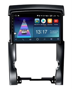DayStar DS-7176Z с DSP + 4G SIM + CarPlay для KIA Sorento 2009-2012 на Android 10.0