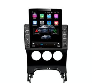 Farcar RT197R (S300) TESLA с DSP для Peugeot 3008 I, 5008 I 2009-2016 на Android 9.0