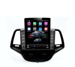 Farcar RT162R (S300) TESLA с DSP для Changan Eado 2014-2017 на Android 9.0