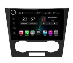 Farcar RG020RB (S300) SIM-4G с DSP для Chevrolet Aveo, Epica, Captiva на Android 9.0