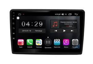 Farcar RG1018R (S300) SIM-4G с DSP для Ford EcoSport 2018+ на Android 9.0