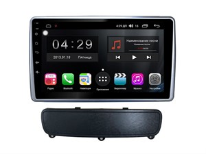 Farcar RL1218/224RH (S300) с DSP для Kia Sorento 2013+ на Android 8.1