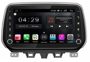 Farcar A1135 (S200)  для Hyundai Tucson 2018+ на Android 9.0