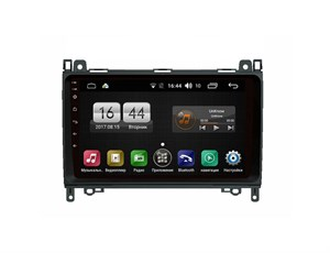 FARCAR  RL1234R (S195) с DSP для Toyota LC 100 1998-2002 на Android 8.1