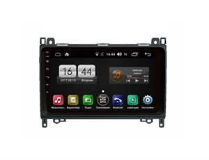 FARCAR  RG1234R (S195) с DSP для Toyota LC 100 1998-2002 на Android 8.1