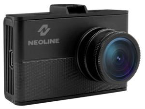 Компактный видеорегистратор Neoline Wide S61 с Wi-Fi