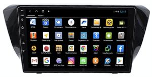 Parafar PF962XHD для Skoda Superb III 2015-2018 на Android 9.0