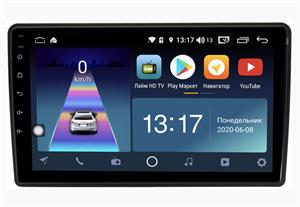 DayStar DS-7029ZB с DSP + 4G SIM + CarPlay для KIA Sorento II 2012-2020 на Android 10.0