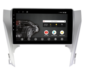 Штатная магнитола VOMI ST2820-TS9 для Toyota Camry V50 2011-2014 на Android 10.0