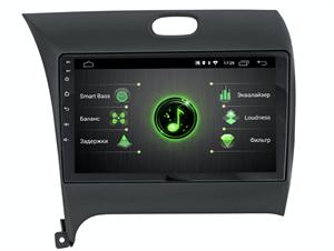 INCAR DTA-1803 для KIA Cerato III 2012-2018 на Android 10