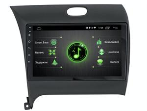 INCAR DTA-1803 c для KIA Cerato III 2012-2018 на Android 10