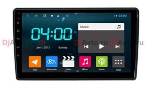 DjAvto 4498 - 4015 для Kia Sorento 2012 - 2020 c DSP на Android 9.0