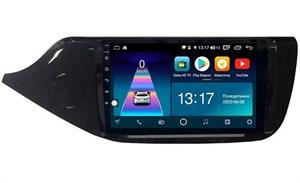 DayStar DS-7095ZM с DSP + 4G SIM + 6/128GB для KIA Ceed 2012-2018 на Android 10.0