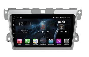 Farcar TG097R (S400) с DSP + 4G SIM для Mazda CX-7 I 2006-2012 на Android 10.0