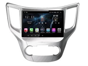 Farcar TG1003R (S400) с DSP + 4G SIM для Changan CS35, CX35 на Android 10.0