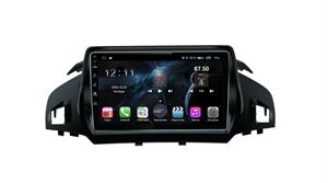 Farcar TG362R (S400) с DSP + 4G SIM для Ford Kuga II 2013-2019 на Android 10.0