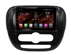 Farcar XH526R (S400) с DSP + 4G SIM (6/128ГБ) для KIA Soul II 2013-2019 на Android 10.0