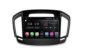 Farcar RG378R (S300)-SIM 4G с DSP для Opel Insignia I 2013-2017 на Android 9.0