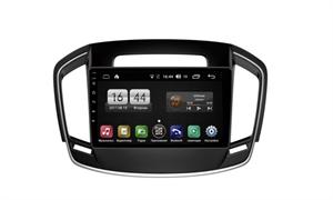 FARCAR LX378R (S195) с DSP для Opel Insignia I 2013-2017 на Android 8.1