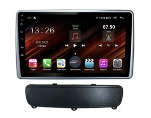 Farcar XH1218/224RH (S400) с DSP + 4G SIM (6/128ГБ) для Kia Sorento II 2012-2020 на Android 10.0