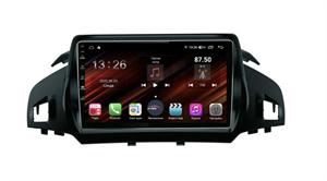 Farcar XH362R (S400) с DSP + 4G (6/128 ГБ)  для Ford Kuga II 2013-2019 на Android 10.0