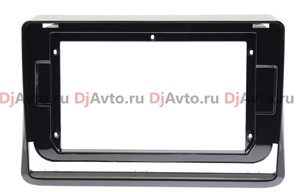 Переходная рамка DjAvto 4617 для Toyota Noah, Esquire, Voxy 2014+