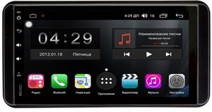 FarCar RG832 (S300) для Toyota Universal на Android 9.0.