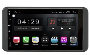 Farcar RL829-RTY-N08BL (S300) с DSP для Toyota Universal на Android 9.0