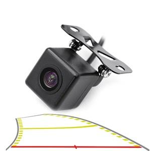 Камера заднего вида с динамической разметкой TE313