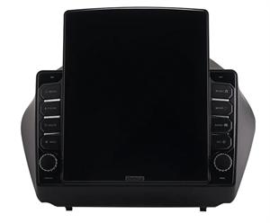 CarMedia OL-1702-2D-P6-H TESLA для Hyundai ix35, Tucson II 2011-2015 на Android 9.0