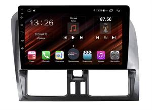 Farcar XH1229R (S400) с DSP + 4G SIM (6/128ГБ) для Volvo XC60 2014-2017 на Android 10.0