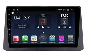 Farcar TG235R (S400) с DSP + 4G SIM для Opel Mokka I 2012-2017 на Android 10.0