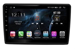 Farcar H1018R (S400) с DSP + 4G SIM для Ford EcoSport 2018+ на Android 10.0