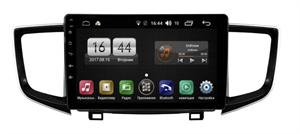FARCAR LX1249R (S195) с DSP для Honda Pilot III 2015-2020 на Android 8.1