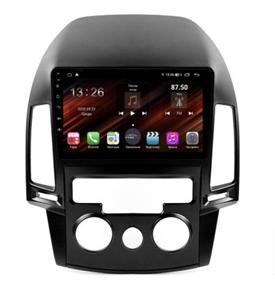 Farcar XH024R (S400) с DSP + 4G SIM (6/128ГБ) для Hyundai i30 2008-2011 на Android 10.0