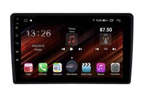 Farcar XH042TLR (S400) с DSP + 4G SIM (6/128ГБ) для Volkswagen Touareg 2002-2010 на Android 10.0