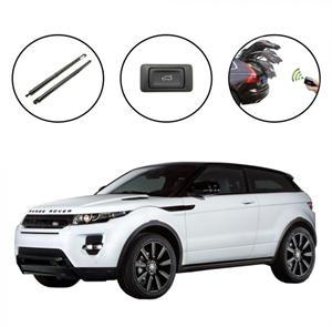Электропривод крышки багажника INVENTCAR TailGate для Range Rover Evoque 2013 - 2018 г.в.