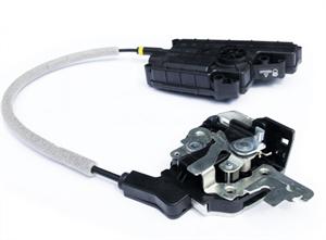 Доводчики дверей Jootoon для Porsche от 2011 г.в. (Комплект на 4 двери)  JT-M18