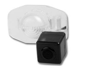 Камера заднего вида HD cam-002 для Toyota Corolla (06-13)