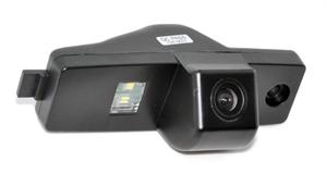 Камера заднего вида HD cam-006 для Toyota HighLander (2008, 2009, 2010, 2011, 2012, 2013, 2014, 2015, 2016)