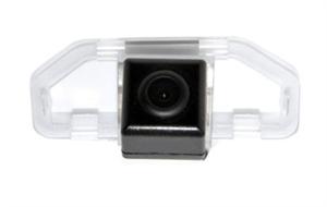 Камера заднего вида HD cam-011 для Toyota Camry V50 2011+