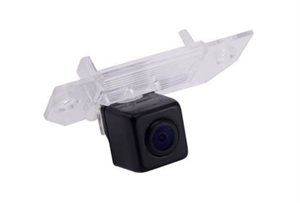 Камера заднего вида HD cam-016 для Ford Focus 2 (2004-2011) седан, Focus 2 (2004-2008) хэтчбек, Focus 2 (2004-2011) универсал, C-Max I (2003-2010), Mondeo 3 (2000-2007)