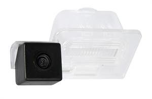 Камера заднего вида HD cam-019 для Kia Optima IV 2016 2017+
