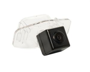 Камера заднего вида HD cam-026 для Honda Civic 8 4D (05-12) седан, Accord 8 (08-11), Accord 7 (02-08)